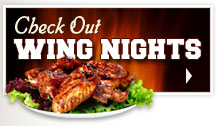 Check Out Wing Nights