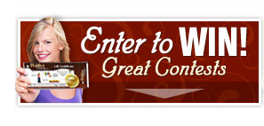 enter-to-win-great-contests